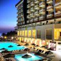 Hotel Ephesia Kusadasi