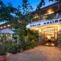 Hotel Malia Holidays Malia
