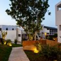 Hotel Aqua Bay Tsilivi