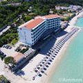 Hotel Ammon Zeus Kallithea Kassandra