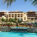 Hotel Vincci la Plantacion del Sur Costa Adeje