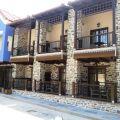 Konaki Ouranoupolis Hotel Ouranoupoli Athos