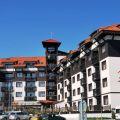 Hotel Zara Complex Bansko