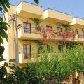 Cleopatra Apartments Hersonissos