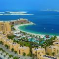 DoubleTree by Hilton Resort and Spa Marjan Island Ras al Khaimah