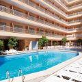 Hotel Bahia de Palma El Arenal