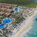 Hotel Bahia Principe Fantasia Bavaro