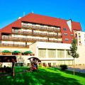 Hotel Clermont Covasna Covasna