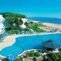 Hotel Suneo Helios Beach Obzor