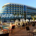 Hotel Vikingen Infinity Resort and Spa Alanya