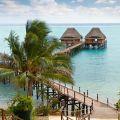 Hotel Melia Zanzibar Kiwengwa
