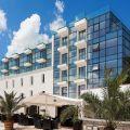 Hotel Antik Balcic Balcic
