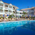 Hotel Admiral Tsilivi Tsilivi