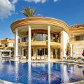 The Bodrum by Paramount Hotels and Resorts Torba