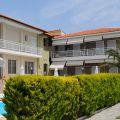 Sunset Hotel Neos Marmaras Sithonia