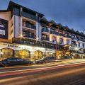 Hotel MPM Bansko Spa and Holidays Bansko