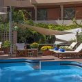 Hotel Akali Chania