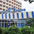 Hotel Meteor Jupiter