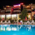 Hotel Sunny Sozopol Sozopol