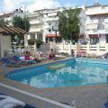 Simple Hotel Hersonissos Sun Hersonissos