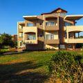 Matzi Hotel Apartments Rethymno