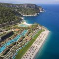 Hotel Maxx Royal Kemer Resort Kemer