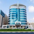 Hotel Grand Excelsior Bur Dubai Dubai