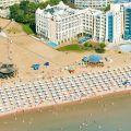 Hotel Viand Sunny Beach