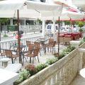 Kostas Hotel Aparthotel Olympic Beach