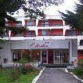 Hotel Rodica Venus