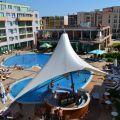 Pollo Resort Sunny Beach Sunny Beach