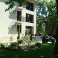 Hotel Rhodos Eforie N Eforie Nord