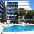 Gran Hotel Don Juan Lloret Lloret de Mar