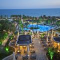 Crystal Tat Beach Golf Resort Belek