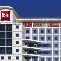 Hotel Ibis Al Barsha Dubai