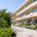 Seafront Apartments Rethymno Rethymno