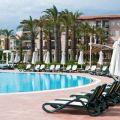 Hotel Paloma Grida Village and Spa Belek