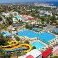 Aqua Sun Village Hersonissos