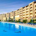 Hawaii Cesar Palace and Aqua Park Hurghada