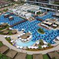 Hotel TUI Blue Sherwood Belek Belek