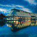 Hotel Porto Carras Meliton Beach Neos Marmaras Sithonia