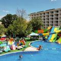 Prestige Hotel and Aquapark Nisipurile de Aur