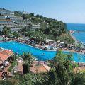 Hotel Pine Bay Holiday Resort Kusadasi