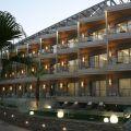 Soso Anastasia ex.Anastasia Star Beach Hotel Heraklion