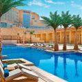 Hilton Plaza Hurghada Hurghada