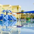 Swiss Inn Resort Hurghada Hurghada