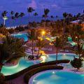 Hotel Iberostar Punta Cana Bavaro
