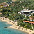 Hotel Eagles Palace Ouranoupoli Athos