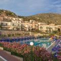 Hotel Smartline Village Resort and Waterpark Hersonissos