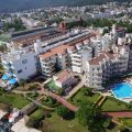 Hotel Viking Nona Beach Kemer